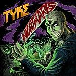 Tyke Nightmares Ep