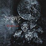 Moonspell Wolfheart (Reissue)