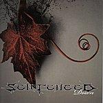 Sentenced Down (Reissue)
