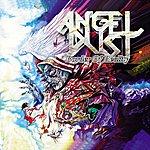 Angel Dust Border Of Reality (Bonus Track Version)