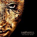 Moonspell Lusitanian Metal (Live In Katowice 2004)