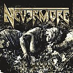 Nevermore In Memory (Reissue)