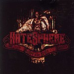 Hatesphere Ballet Of The Brute