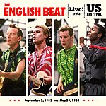 The English Beat Live At The Us Festival '82 & '83