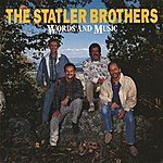 The Statler Brothers Words And Music
