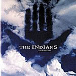 The Indians Indianism
