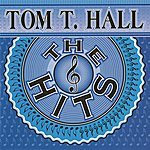 Tom T. Hall The Hits