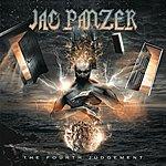 Jag Panzer The Fourth Judgement (Reissue)