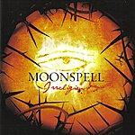 Moonspell Irreligious (Reissue)