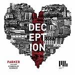 Parker Deception
