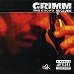 Grimm The Brown Recluse (Explicit)