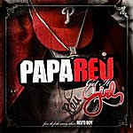 Papa Reu Get It Girl (Instrumental)
