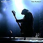 Revelation The Pursuit - Ep
