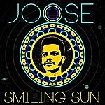 Joose Smiling Sun