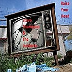 Steve Thompson Raise Your Head - Single