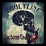 Faultline The Second Coming