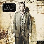 David Gray Draw The Line ((Deluxe Edition))