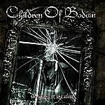 Children Of Bodom Skeletons In The Closet (Us Edition)