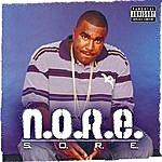N.O.R.E. S.O.R.E.