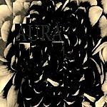 Aura My Beloved - Single