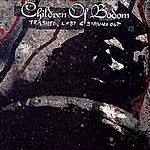 Children Of Bodom Trashed, Lost & Strungout (Us Edition)