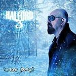 Halford Halford IIII - Winter Songs