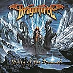 Dragonforce Valley Of The Damned