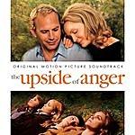 Alexandre Desplat Upside Of Anger: Original Score