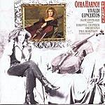 Ofra Harnoy Vivaldi Concertos, Volume 3