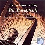 Andrew Lawrence-King King David's Harp