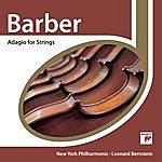 Leonard Bernstein Barber: Adagio Für Streicher