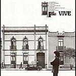José José Vive