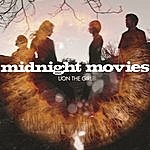 Midnight Movies Lion The Girl