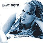 Allison Moorer Mockingbird