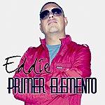 Eddie Primer Elemento - Single