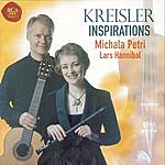 Michala Petri Kreisler Inspirations