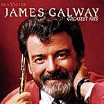 James Galway James Galway Greatest Hits