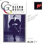 Glenn Gould Bach: English Suites, Bwv 806-811