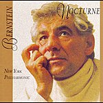 New York Philharmonic Nocturne