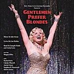Orchestra Gentlemen Prefer Blondes