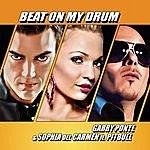 Gabry Ponte Beat On My Drum