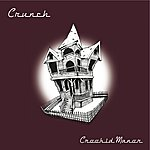 Crunch Crookid Manor