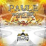 Paule Pacific Star Ep - Part 1