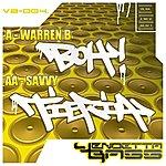 Warren B. Boh! / Tieria