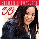 Shemekia Copeland 33 1/3