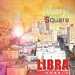 Libra Sunny Little Square