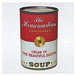 The Beautiful South Soup (International Version)