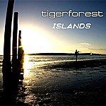 Tiger Forest Islands