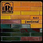 The Kicks Emotional