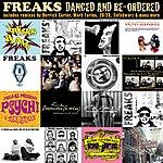 Freaks Dance & Re-Ordered